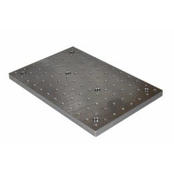 Thread Grid Plate GRP2010