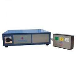Milltec - Electro magnetic control unit ST200F