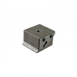 Mobile pole extension 4845 - QuadExtra Milling Chucks