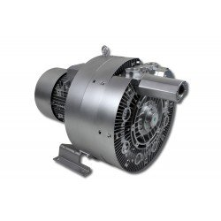 Side channel blower SV170 T