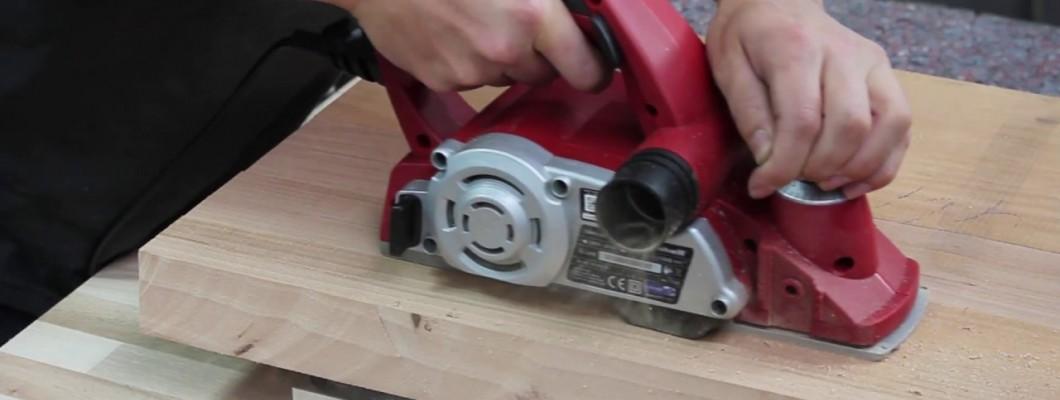 DIY CNC - VacEasy Series