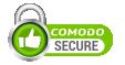 Positive SSL - Secure shopping